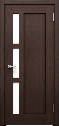 Eldorado Modern style Doors - interior doors manufacturing - November 02 2019 at Interior Door Colors, Door Design Interior, Interior Barn Doors, Exterior Doors, Entry Doors, Front Doors, Panel Doors, Sliding Doors, Front Entry
