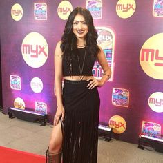 Nadine Lustre is rocking indie hip ❌⭕️❌⭕️ Filipina Actress, Nadine Lustre, Jadine, Best Actress, Film Festival, Style Guides, Asian Beauty, Summer Outfits, Bohemian