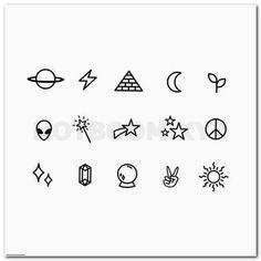 tattoos for women small ~ tattoos for women ; tattoos for women small ; tattoos for moms with kids ; tattoos for guys ; tattoos for women meaningful ; tattoos with meaning ; tattoos for daughters ; tattoos on black women J Tattoo, Tattoo Wort, Wörter Tattoos, Waist Tattoos, Poke Tattoo, Word Tattoos, Mini Tattoos, Finger Tattoos, Cute Tattoos