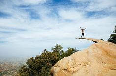 12 Hidden Gems in San Diego You Can't Miss – Travelzoo