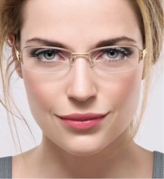 5bc630473a6 Looking for a new style of glasses Glasses For Oval Faces