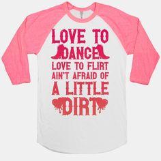 7c17863236e 55 Best T-shirt Ideas images in 2019   Ballet clothes, Ballet dance ...
