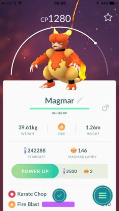 I have just been out doing a bit of Pokémon hunting at night around where where i live in the East End of Glasgow, Scotland. Find out what species of Pokémon i caught, what cool evolutions i done and what egg hatches happened! Karate, Scotland Uk, Glasgow Scotland, Pokemon Hunt, Video Game Console, Evolution, Pikachu, Video Games, Hunting
