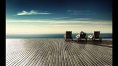 Café del Mar - Summer memories ( Karmenza )