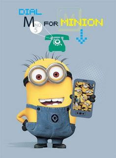 Minions photos Funny (09:44:46 PM, Thursday 29, October 2015 PDT) – 20 pics