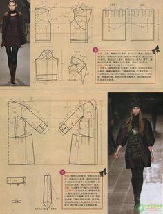 2008 Shanghai Fashion