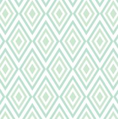 Tapete Skandinavisch knit wallpaper non woven wallpaper canvas structure durable luxury