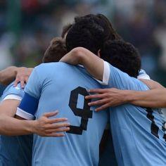 Uruguayan Olympic NT Olympics, Holding Hands, Soccer, Celebrities, Blood, Uruguay, United Arab Emirates, Futbol, Celebs