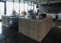 office 10days amsterdam designers van den berg interieurbouw
