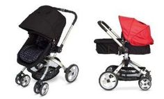 Special Offers - JJ Cole Broadway Stroller WITH FREE Color Swap Canopy- Mars Red - In stock & Free Shipping. You can save more money! Check It (July 01 2016 at 05:08AM) >> http://babycarseatusa.net/jj-cole-broadway-stroller-with-free-color-swap-canopy-mars-red/