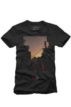 c948d7fbe Camiseta viela. usereserva.com. Camisetas Masculinas ...