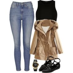 Hayden Romero Inspired Outfit   I love how simple this is, yet so stylish