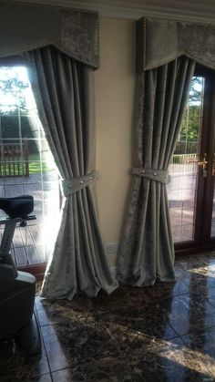 8 Persevering Tips: Hanging Curtains With Wire cheap curtains life.Where To Get Cheap Curtains kitchen curtains contemporary. Ikea Curtains, Green Curtains, Curtains Living, Colorful Curtains, Kitchen Curtains, Roman Curtains, Striped Curtains, Nursery Curtains, Bathroom Curtains