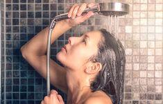 Coconut Oil Hair Treatment, Coconut Oil Hair Growth, Coconut Oil Hair Mask, Onion Hair Growth, Onion Juice For Hair, Ayurvedic Hair Oil, Oil For Curly Hair, Hair Growth Treatment, Hair Rinse