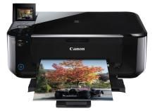 Get a Canon Pixma MG4220 multifunction printer for $49.99 via @CNET