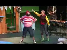 Woeste Willem - muziektheater - YouTube Pirate Kids, Besties, Activities For Kids, Musicals, Drama, Film, School, Books, Carnival