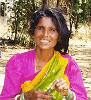 Boya in India Population 3,896,000 Christian 0.00% Evangelical 0.00% Largest Religion Hinduism (100.0%) Main Language Telugu