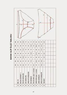 Underwear patterns book - Her Crochet Underwear Pattern, Lingerie Patterns, Sewing Lingerie, Dress Sewing Patterns, Clothing Patterns, Lingerie Set, Bralette Pattern, Bra Pattern, Pattern Books