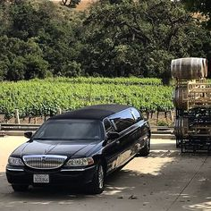 The weekend starts here! A well earned treat! Cheers! �� #weekend#weekendvibes#wine#winery#wineday#winetour#winelover#winetasting#limo#limousine#lincoln#iphone7#picture#preferredlimosb#winecountry#winecountryliving#transportation#travel#luxury#grapes#rides#happy#santaynez#santaynezvalley#california  @santaynez  @santaynezvalley  @preferredlimotransportation @wineryexplorers  @winetouristmag  @winecountry  @wine  @winerylovers @thesecret365  @travelconciergeofsb  @travelawesome  @grapes…