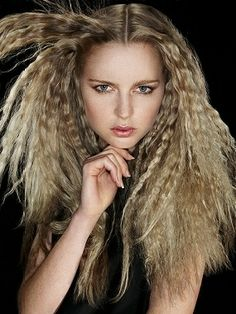 Google Image Result for http://mystylebell.com/wp-content/uploads/2011/11/crimped_hair-2.jpg