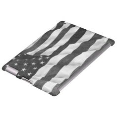 >>>Cheap Price Guarantee          	American Flag iPad Barely There Case           	American Flag iPad Barely There Case Yes I can say you are on right site we just collected best shopping store that haveHow to          	American Flag iPad Barely There Case today easy to Shops & Purchase Online...Cleck Hot Deals >>> http://www.zazzle.com/american_flag_ipad_barely_there_case-179244959775257387?rf=238627982471231924&zbar=1&tc=terrest