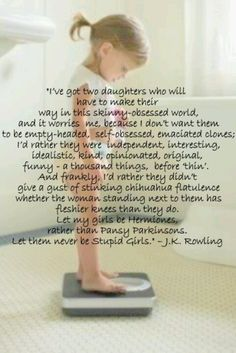 Kudos to the wonderful J.K. Rowling for her wisdom which enabled children and adults to once again love reading and the chance to escape into a world of amazing wonder.