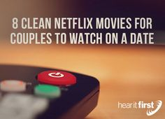 how to clear watch history on netflix