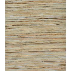 Lowest prices and free shipping on Kravet fabric. Always 1st Quality. Over 100,000 patterns. $5 swatches. Item KR-W3239-611.