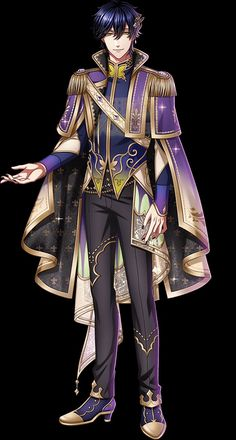 Fantasy Character Design, Character Art, Anime Prince, Hottest Anime Characters, Fashion Design Drawings, Handsome Anime Guys, Anime Fantasy, Anime Artwork, Boy Art