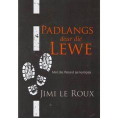 Padlangs Deur Die lewe (Sponsgevulde Hardeband) Chalkboard Quotes, Art Quotes, Artwork, Books, Art Work, Livros, Work Of Art, Libros, Auguste Rodin Artwork