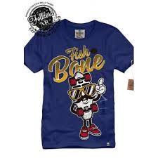 Resultado de imagen para camisetas de skate hombre