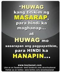 Funny Quotes Best Tagalog Jokes. QuotesGram via Relatably.com Good Morning Funny, Morning Humor, Morning Quotes, Tagalog Quotes, Quotations, Art Quotes, Funny Quotes, Inspirational Quotes, Morning Blessings