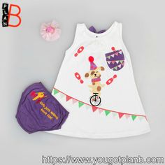 3e346f348e8f Plan B offers you an exclusive range of infant and toddler clothing online  in India. Browse our latest collection today.