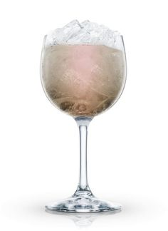 Raspberry Watkins - Fill a shaker with ice cubes. Add black raspberry liqueur, ABSOLUT Vodka, grenadine and lime cordial. Shake and strain into a chilled wine glass filled with ice cubes. Topup with soda water. 2 Parts ABSOLUT VODKA, 1 Part Lime Cordial, 1 Part Black Raspberry Liqueur, 1 Splash Grenadine, Soda Water