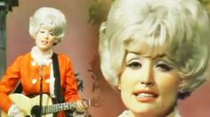 Country Music Lyrics - Quotes - Songs Dolly parton - Dolly Parton - I'm Doing This For Your Sake (WATCH) - Youtube Music Videos http://countryrebel.com/blogs/videos/18397723-dolly-parton-im-doing-this-for-your-sake-watch