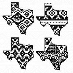 Texas State, Texas, State design,Texas State svg,Texas State dxf,Texas State…