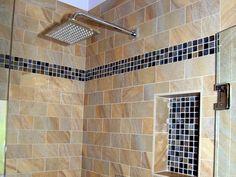 Bathroom Tiles Images Gallery 20 beautiful ceramic shower design ideas | tile design, tile