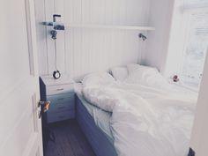 My favorite room in my cute flat at Grünerløkka