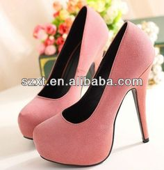 Latest Girls Shoes Reviews