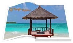 ¡Bienvenidos a Nomads Maldives! Tu web con viajes, ofertas e información para viajar al paraíso del Índico.  Entra en www.nomadsmaldives.com ¡y descubre #Maldivas!  #NomadsMaldives