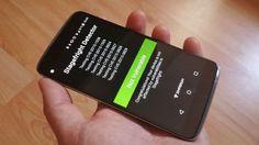 Android N tendrá nuevas medidas de seguridad para evitar ataques como Stagefright