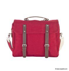 b7f58304ea45 Backpacks Archives - Siopaella Designer Exchange - We Buy Your Bags