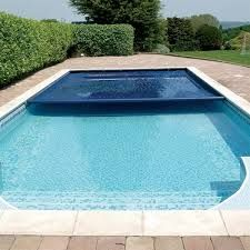 Swimming Pool Covers should be included in the list of important pool accessories. They protect against heat loss, contamination, and accidental falls. With more populace being able to afford pools, there's been a raise in the number of pool cover types so making the correct choice when purchasing one is significant. http://www.autopoolreel.com/