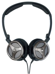 #Asus nc1 noise cancelling headset  ad Euro 40.64 in #Asus #Hi tech ed elettrodomestici