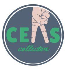 CEAS Collective is a California cannabis delivery service, operating in the Peninsula, Chico, Los Angeles and Santa Cruz areas. Cannabis, Delivery, California, Santa Cruz, Ganja