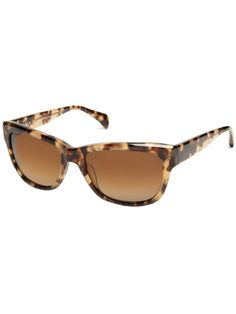 f2887c4585 SALT Matlin sunglasses on Vein - getvein.com Tortoise Shell