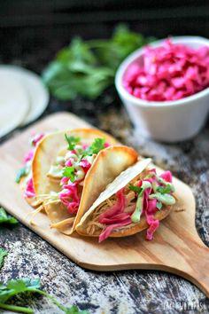 Mini Asian Tacos 1-1c