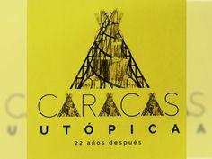 Portadas ccs utopica