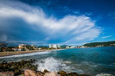 Viajeros próximos a visitar las paradisíacas playas de Ixtapa, tomen nota!!  #YoViajoconLuxor #Ixtapa #Julio2016 #EmporioIxtapa Una joven aventura en Ixtapa-Zihuatanejo