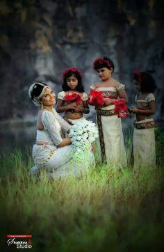 Shakkya Studio  Sri Lankan wedding